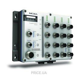 MOXA TN-5510-2GTXBP-LV-HV