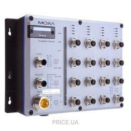 MOXA TN-5516-8PoE-24-T