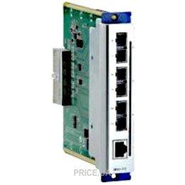 MOXA CM-600-3MST/1TX