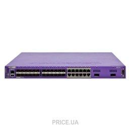 Extreme Networks Summit X480-24x