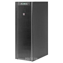 APC Smart-UPS VT 10kVA 400V w/1 Batt.