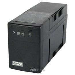 Powercom Black Knight BNT-400A