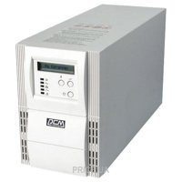 Фото Powercom VGD-1500