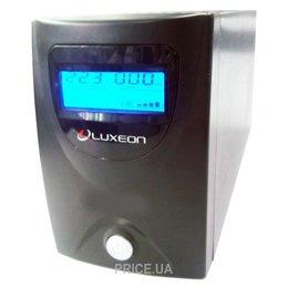 Luxeon UPS-1000D