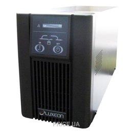 Luxeon UPS-1000LE