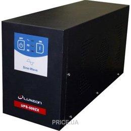 Luxeon UPS-500ZX