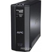 Фото APC Back-UPS Pro 900 230V