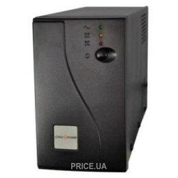 LogicPower 1500VA AVR