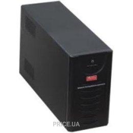 Елим ІНПП-800