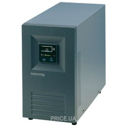 Socomec ITYS 2000