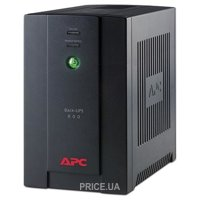 Фото APC Back-UPS RS 800VA