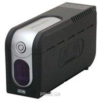 Фото Powercom IMD-625AP