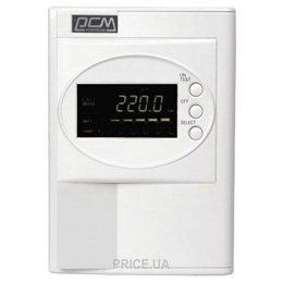 Powercom SMK 800A-LCD