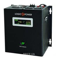 Фото LogicPower LPY-W-PSW-1500