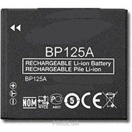 Samsung IA-BP125A