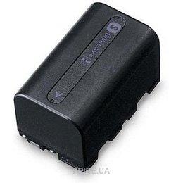 Sony NP-FS22