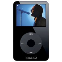 Фото Apple iPod video 80Gb
