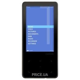 Cowon iAudio 10 32Gb