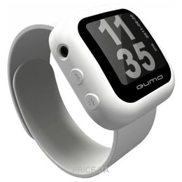 Qumo SportsWatch 4Gb