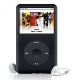 Apple iPod Classic 1Gen 160Gb