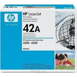 HP Q5942A