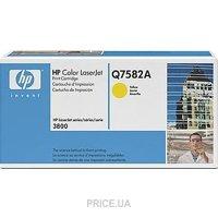 Сравнить цены на HP Q7582A