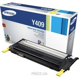 Samsung CLT-Y409S