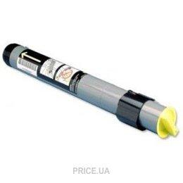 Epson C13S050039