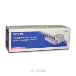 Epson C13S050227