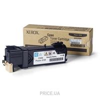 Фото Xerox 106R01282