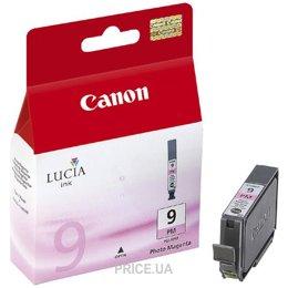 Canon PGI-9PM