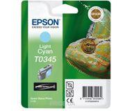 Фото Epson C13T03454010