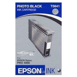 Epson C13T564100