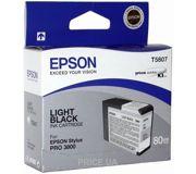 Фото Epson C13T580700
