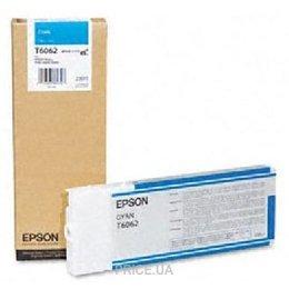 Epson C13T606200