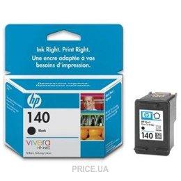 HP CB335HE