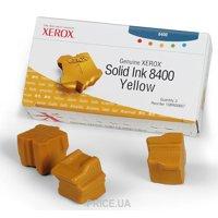 Фото Xerox 108R00607
