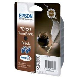 Epson C13T03214210