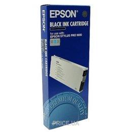 Epson C13T407011