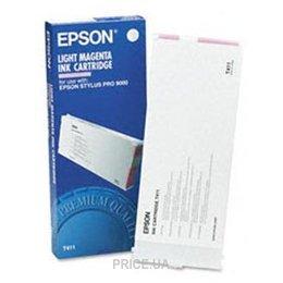 Epson C13T408011