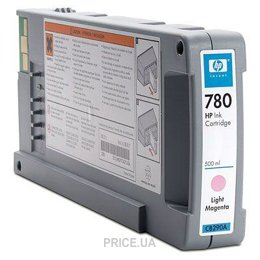 HP CB290A