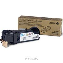 Xerox 106R01459