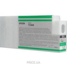Epson C13T596B00