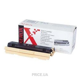 Xerox 006R01273