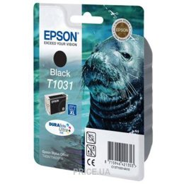 Epson C13T10314A10