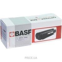 Фото BASF BTN2090