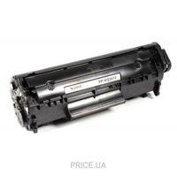 Сравнить цены на PrintPro PP-HQ2612