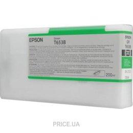 Epson C13T653B00