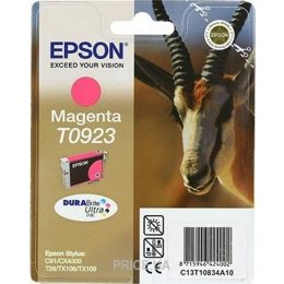 Epson C13T10834A10
