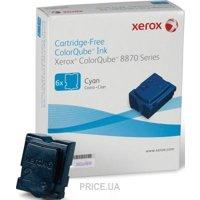 Фото Xerox 108R00958